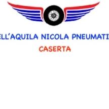 dellaquila300